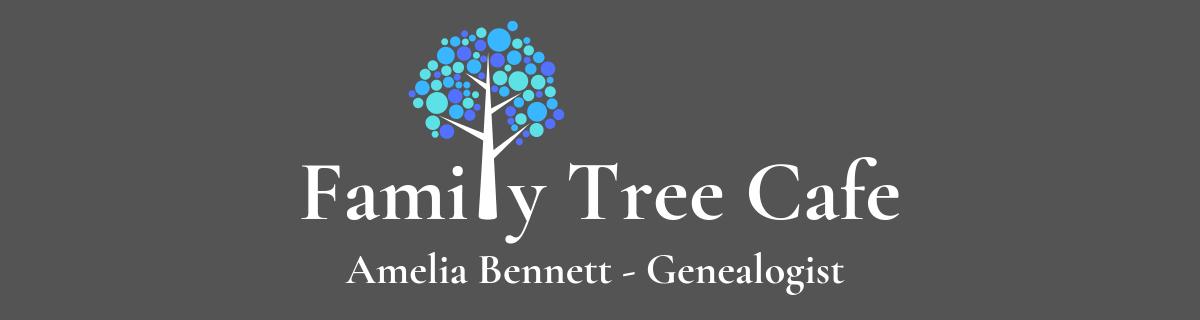 Family Tree Cafe